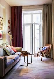 Chambre Couleur Pastel by Couleur De Chambre A Coucher Tendance Poitiers 3233 Wingitwith Us
