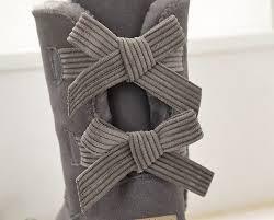 s gardening boots australia aliexpress com shopping for electronics fashion home