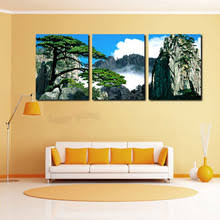 Chinese Style Home Decor Popular Chinese Framed Art Buy Cheap Chinese Framed Art Lots From