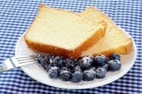 best pound cake recipes from scratch misshomemade com