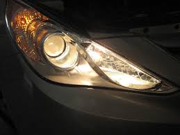 2011 hyundai sonata headlights sonata headlight bulbs replacement guide 051