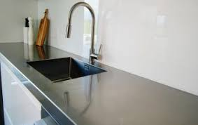 Stainless Steel Bench Top Bench Tops