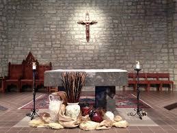 Church Altar Decoration For New Year by Altar Ed States Liturgical Decoration For Lent