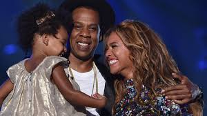 quotes about love ups and downs beyoncé and jay z on parenting their 14 best quotes today com