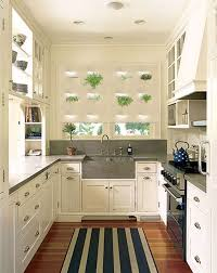 dwell of decor 17 best small kitchen designs ideas for a 40