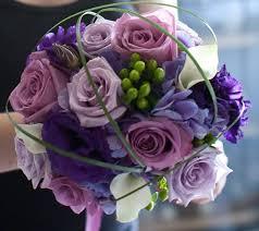 Violet Wedding Flowers - 120 best purple wedding flowers images on pinterest bridal