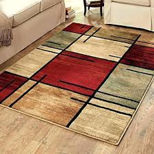 Cheap Modern Area Rugs Modern Area Rugs Black And Rug Medium Size Of Living Rug