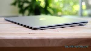 microsoft surface vs consumer reports what you need to know
