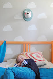 mer mag cloud room mer mag