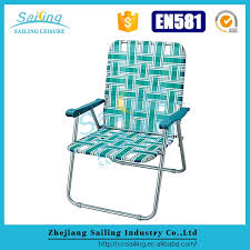 Rubber Upholstery Webbing Lawn Chair Webbing Lawn Chair Webbing Suppliers And Manufacturers