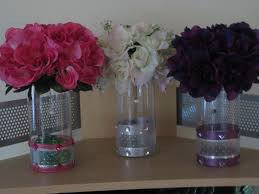 wedding centerpieces cheap cheap fall wedding centerpieces touch for your fall