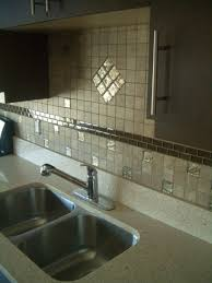 porcelain tile backsplash kitchen kitchen backsplash in fort collins