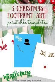 49 best handprint crafts images on pinterest christmas