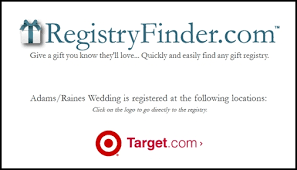 registry for baby shower target registry baby shower gifts image bathroom 2017