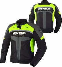 motorcycle jackets for men with armor mesh motorcycle jackets promotion shop for promotional mesh