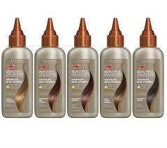 professional hair dye colors images hair color ideas