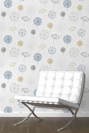 tapisserie chambre bebe tapisserie chambre bébé unique beautiful papier peint chambre bebe
