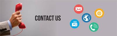 Contact Srkgc Contact