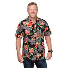 polos button ups u0026 dress shirts thinkgeek