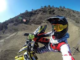 Dirt Bike Memes - 13 best selfies images on pinterest motorbikes motorcycles and