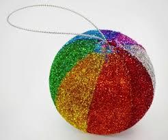 58 diy ornaments bob vila