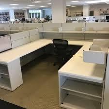 Used Office Furniture Liquidators by California U0027s Leading Office Furniture Liquidators