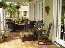 Enclosed Porch Plans Small Enclosed Porch Decorating Ideas Relaxing Front Porch Fun