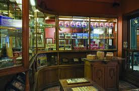 fermeture bureau de vote dijon le musée de la vie bourguignonne perrin de puycousin musées