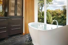 why cabuchon high quality bath award winning bathroom design