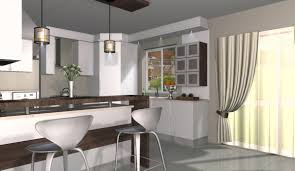 2020 Kitchen Design Software Price by Customer Spotlight Archives 2020
