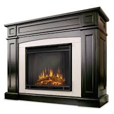 Fireplace For Sale by Modern Electric Fireplace Entertainment Center Furniture Home