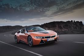 bmw i8 stanced the new bmw i8 roadster