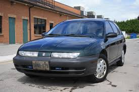 100 2001 saturn s series service manual used saturn sc