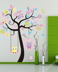 Home Decoration Wall Stickers Removable Wall Stickers Children U0027s Room Baby Nursery Classroom