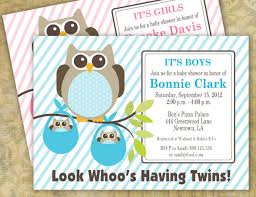african american twin baby shower invitations u2013 home party theme ideas