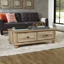 Accent Living Room Tables New Accent Tables For Living Room Living Room Ideas