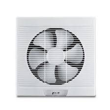 Window Exhaust Fan Suppliers Best Window Exhaust Fan - Bathroom fan window 2