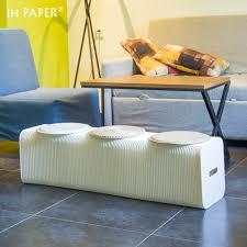 sofa for office online get cheap modern chair furniture aliexpress com alibaba