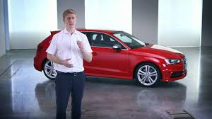 audi uk customer services telephone number setting up audi connect