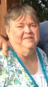 juanita mckinney obituary logan wv southern wv