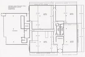 Floor Plan Creator Business Decohome Floor Plan Creator