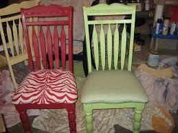 Zebra Print Desk Chair Furniture Terrific Home Office Decorating Design Ideas Using