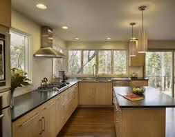 kitchen home decor ideas for kitchen beautiful home decor