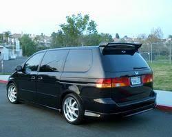 2003 honda odyssey minivan 2003 honda odyssey view all 2003 honda odyssey at cardomain
