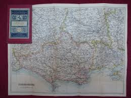 World Maps For Sale by Miscellaneous Maps For Sale