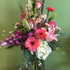san diego flowers san diego florist flower delivery by liz s flowers