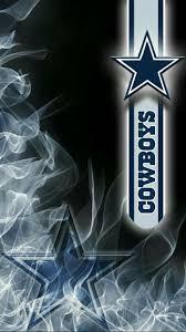 Dallas Cowboys Home Decor Best 25 Broncos Cowboys Ideas On Pinterest Packers 49ers Diy