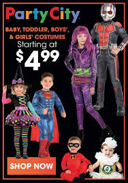 Halloween Costumes Discount Code Party Coupons Oct 2017 Promo Codes