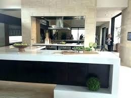 lowes kitchen island island for kitchen lowes kitchen islands kitchen islands kitchen