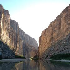 Texas natural attractions images The most beautiful places in texas you didn 39 t know existed jpg